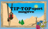 location ski megeve ski rental megeve ski shop tip top sport megeve